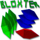 Bloxter 游戏
