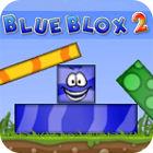 Blue Blox2 游戏