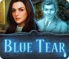 Blue Tear 游戏