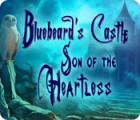 Bluebeard's Castle: Son of the Heartless 游戏