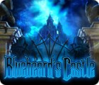 Bluebeard's Castle 游戏