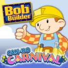 Bob the Builder: Can-Do Carnival 游戏