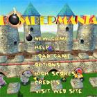 Bombermania 游戏