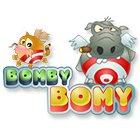 Bomby Bomy 游戏