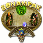 Bonampak 游戏