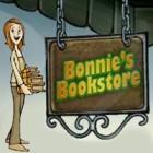 Bonnie's Bookstore 游戏