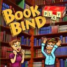 Book Bind 游戏