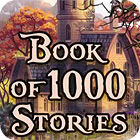 Book Of 1000 Stories 游戏