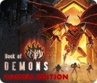 Book of Demons: Casual Edition 游戏