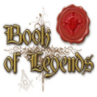 Book of Legends 游戏
