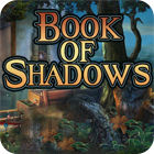 Book Of Shadows 游戏