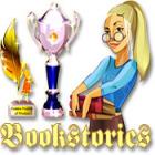BookStories 游戏