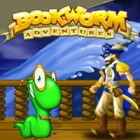 Bookworm Adventures 游戏