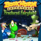 Bookworm Adventures: Fractured Fairytales 游戏