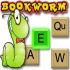 Bookworm Deluxe 游戏