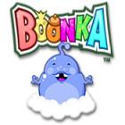 Boonka 游戏