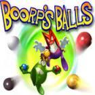Boorp's Balls 游戏