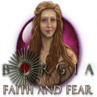 Borgia: Faith and Fear 游戏