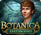 Botanica: Earthbound 游戏