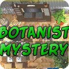 Botanist Mystery 游戏