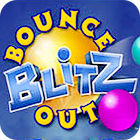 Bounce Out Blitz 游戏