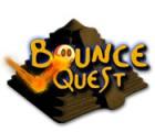 Bounce Quest 游戏