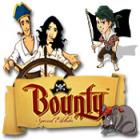 Bounty: Special Edition 游戏