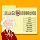 Brain Booster 游戏