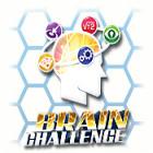 Brain Challenge 游戏