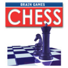 Brain Games: Chess 游戏