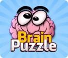 Brain Puzzle 游戏