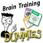 Brain Training for Dummies 游戏