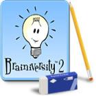 Brainiversity 2 游戏