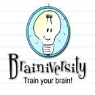 Brainiversity 游戏