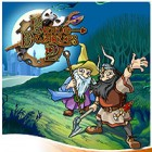 Brave Dwarves 2 游戏