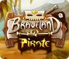 Braveland Pirate 游戏