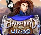Braveland Wizard 游戏