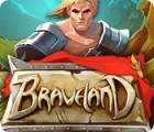 Braveland 游戏