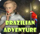 Brazilian Adventure 游戏