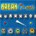 Break Quest 游戏