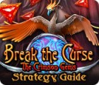 Break the Curse: The Crimson Gems Strategy Guide 游戏