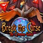 Break the Curse: The Crimson Gems 游戏