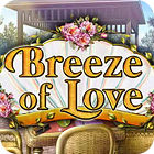 The Breeze Of Love 游戏