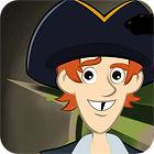 Brewster Chiptooth 游戏
