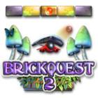 Brick Quest 2 游戏