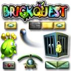 Brickquest 游戏
