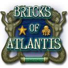 Bricks of Atlantis 游戏
