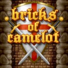 Bricks of Camelot 游戏