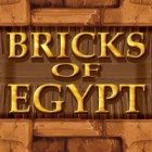 Bricks of Egypt 游戏