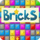 Bricks 游戏